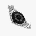 Emporio Armani Men's Stainless Steel Smartwatch - 3