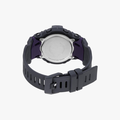 Casio G-Shock S-Series Bluetooth Linking - Grey - 2