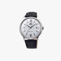 Orient Bambino Classic Automatic - 1