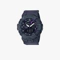 Casio G-Shock S-Series Bluetooth Linking - Grey - 3
