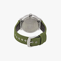 [ประกันร้าน] CITIZEN นาฬิกาข้อมือผู้ชาย รุ่น BM7390-22X Eco-Drive Watch - 3