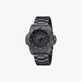 Luminox Sea Series - Black - 3