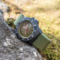 Luminox Sea Series - Green - 7