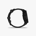 Instinct Solar, Tactical Edition, GPS Watch, Black, SEA - 3