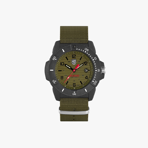 Luminox Sea Series - Green