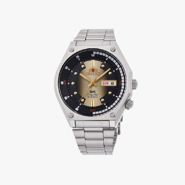 Orient International Edition SK Series Automatic