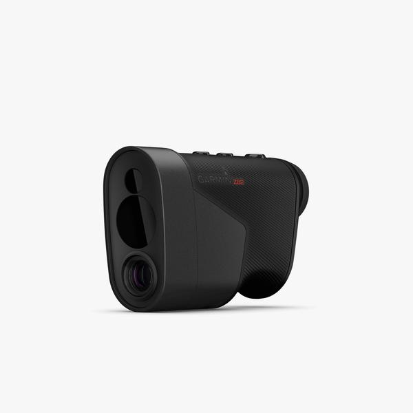 Approach Z82 - กล้องเลเซอร์วัดระยะพร้อม GPS