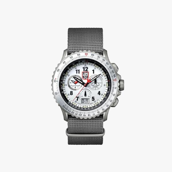 Luminox Air Series - Grey