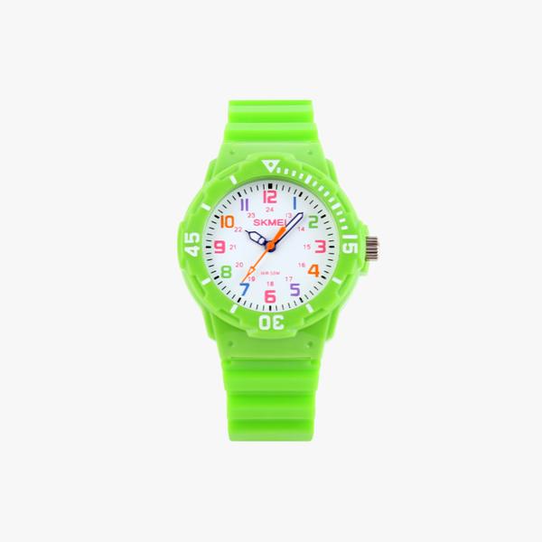 SKMEI SK1043-Green