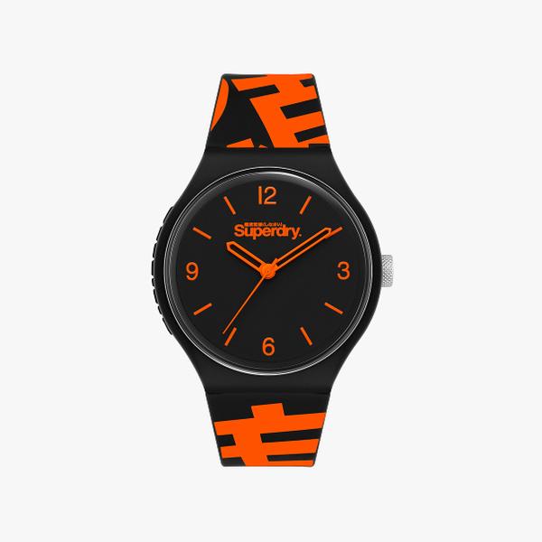 Superdry Urban Xl Kanji SYG294BO watch