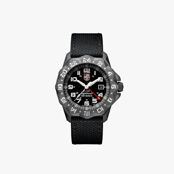 Luminox Air Series - Black