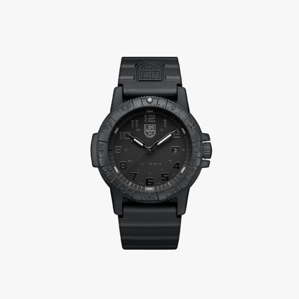 Luminox Sea Series - Black