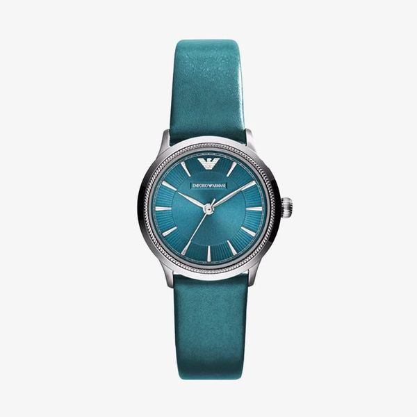Classic Turquoise Dial - Turquoise