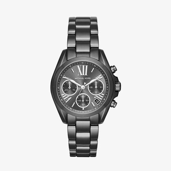 Bradshaw Chronograph Grey Dial - Grey