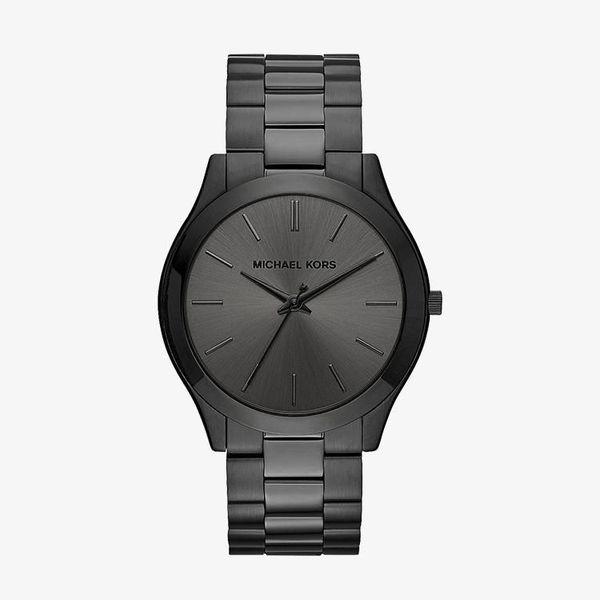 Slim Runway - Black - MK8507